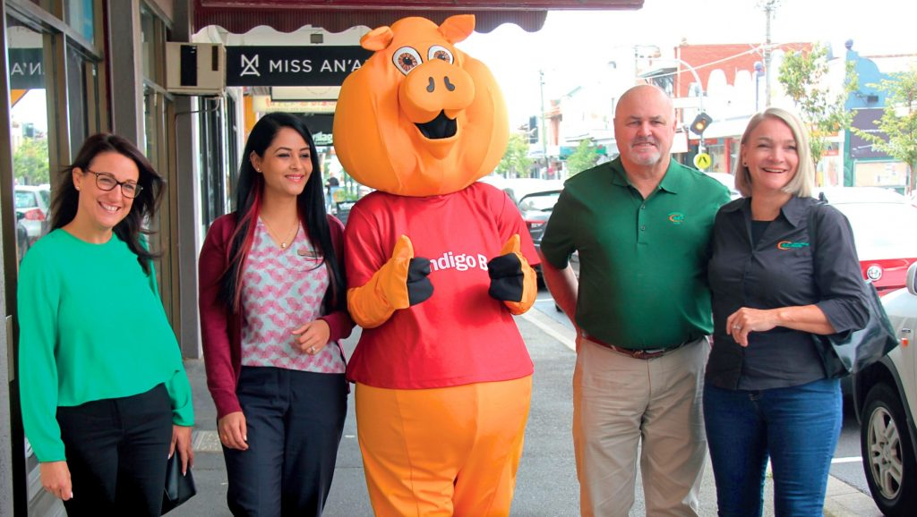 Minuteman-Press-Franchise-Footscray-Aust